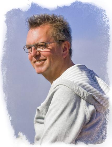 Alexius Jorgensen, Non Teacher.