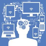 facebook-experiments-inline-660x660
