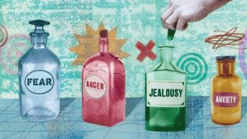bottle-up-emotions
