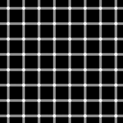 Can you count the black points?