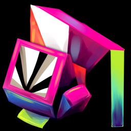 Folder-Computer-icon