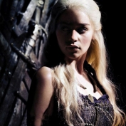 The writers of Game of Thrones try to hook you up and fence of the bliss of the empty breath